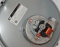 Баки-Вентиляторы-Насосы-Комплектующие