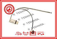 Шлейф матрицы HP Compaq CQ57, CQ58, 630, 635 (350406U00-600-G 350407B00-HOB-G 350406W00-09M-G) ОРИГИНАЛ