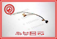 Шлейф матрицы LENOVO IdeaPad S100 S110 (1109-00284)