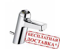 Медицинский смеситель для раковины KLUDI PROVITA 333300500
