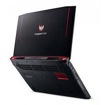 Ноутбук ACER Predator G9-792 (NX.Q0PEP.001), фото 2
