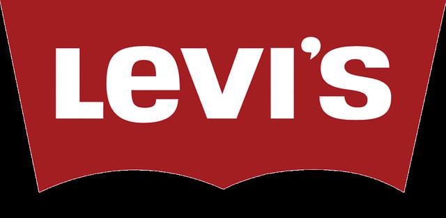 История Levis