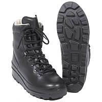 Ботинки HAIX Горные, облегченные, фото 1