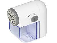 Щётка для чистки одежды Clatronic MC-3240 (Bomann MC-701 CB)