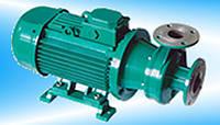 Насос КМ 50-32-120 с дв. 1,1 кВт/3000 об.мин.
