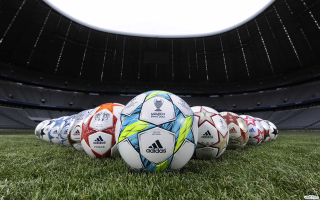 Мячи футбольные\футзальные