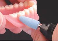 Полир  для обработки зубопротезных пластмасс P0644