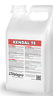 Стимулятор роста Кендал ТЕ (Kendal TE), 5л