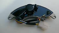 Стабилизатор напряжения бензогенератора №2 (5 кВТ)  , фото 1