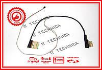 Шлейф матрицы HP pavilion 15-G 15-R 15-H (DC02001VU00, SPS-750635-001)