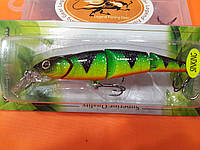 Strike Pro FLYING FISH JOINT 90 (10.4g)