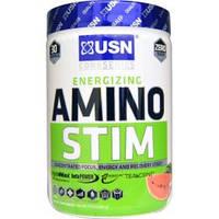 USN Аминокислоты Amino Stim (315 g )
