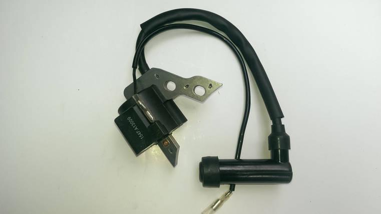 Котушка запалювання бензогенератора 154F (5Hp), фото 2