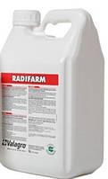 Стимулятор роста Radifarm (Радифарм) 5 л.
