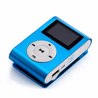 MP3 плеер с экраном+радио TD05-2772