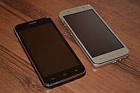 HTC G6 Enes 32Gb , фото 1
