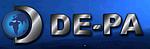 РОЗПРОДАЖ асортименту з турецької торгової марки DE-PA