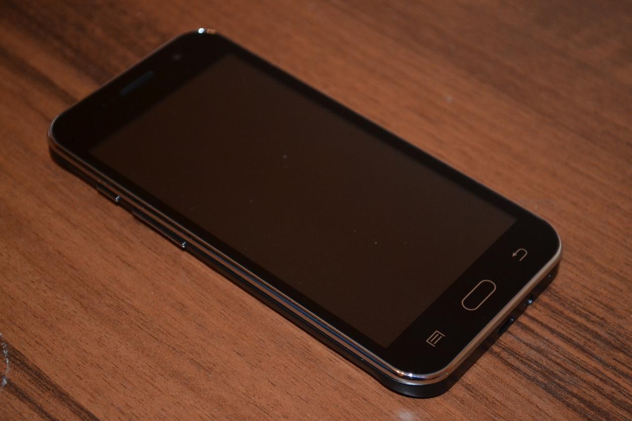 HTC G10 Enes 32Gb