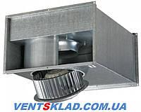 Канальный центробежный вентилятор Вентс ВКПФ 4Е 600х350