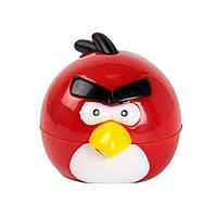 MP3 плеер Angry Bird-1666