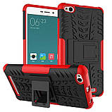 Захисний бампер для Xiaomi Redmi 3, фото 2