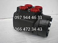 Насос-дозатор Danfoss-160