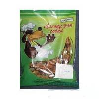 Штерн Лапки куриные вяленные для собак 200гр