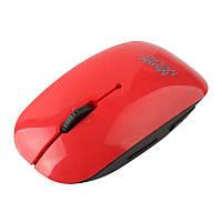 Mp3 плеер мышка-1664