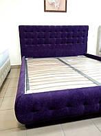 Кровать-подиум Нувола 2