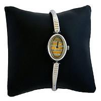 Женские механические часы Луч Беларусь