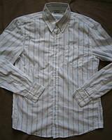 Немецкая рубашка отличного качества размеры XL, фото 1