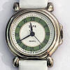 Женские часы Заря кварцевые