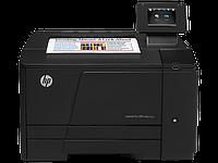 Принтер HP LaserJet Pro 200 Color M251nw, Харьков