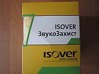 Утеплитель Isover (Изовер) Звукозащита 50 мм