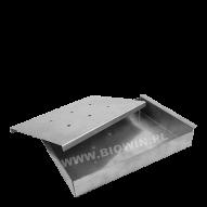 Дымогенератор, BIOWIN, фото 1