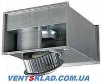 Приточно-вытяжная установка (Вентилятор центробежный) Вентс ВКПФ 6Е 500х250
