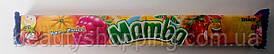 Mamba жевательный мармелад Фруктовый вкус 106 гр Германия