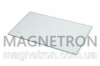 Полка для холодильников (стеклянная) Snaige D059027
