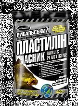 Пластилін Мегамікс часник 900г