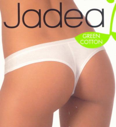 Трусики женские Jadea 2001