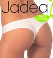 Трусики женские Jadea 2001, фото 1