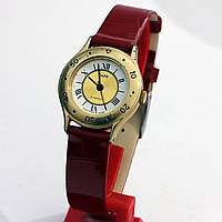Заря часы СССР