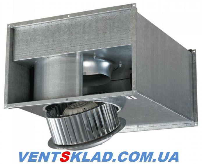 Вентилятор центробежный канальный Вентс ВКПФ 6Е 500х300
