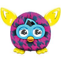 Интерактивная игрушка Furby Furblings, Малыш Фёрби