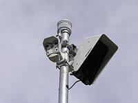 Комплекс ДИС (Комплекс дорожных измерительных средств), фото 1