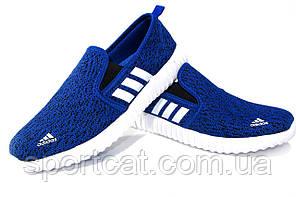 Женские слипоны Adidas р. 39 41