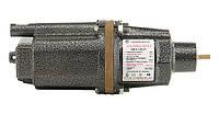 ЭЛЕКТРОНАСОС «Малыш-Бриз» БВ-0,1-63-У5 с нижним забором воды
