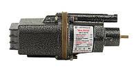 НАСОС погружной вибрационный электрический «Малыш» БВ-0,1-63-У5 с верхним забором воды