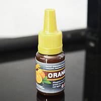 """Жидкость для электронной сигареты """"Апельсин"""" 6мг/мл"""