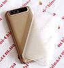 Телефон Servo V8100 -  4 sim gold, фото 5